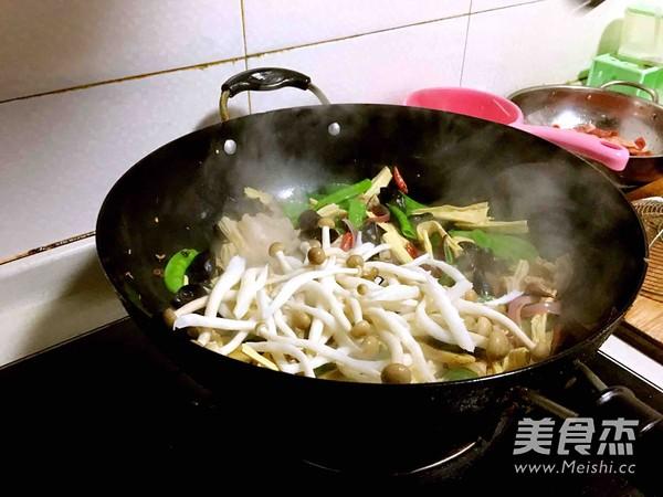 麻辣香锅怎么做