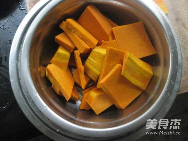 金银元宝饺的家常做法