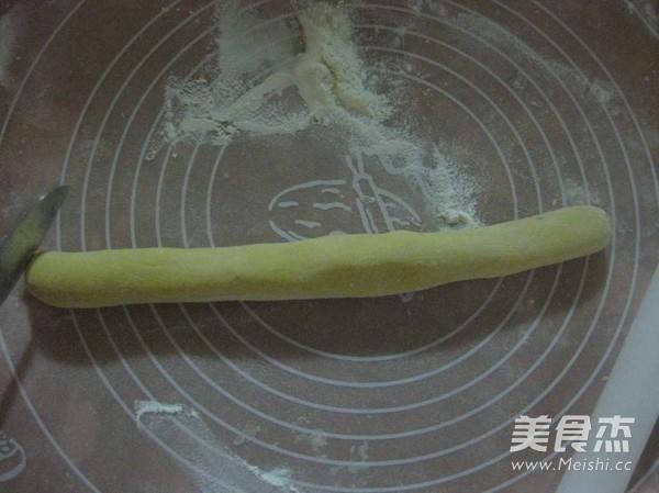 金银元宝饺怎么煮