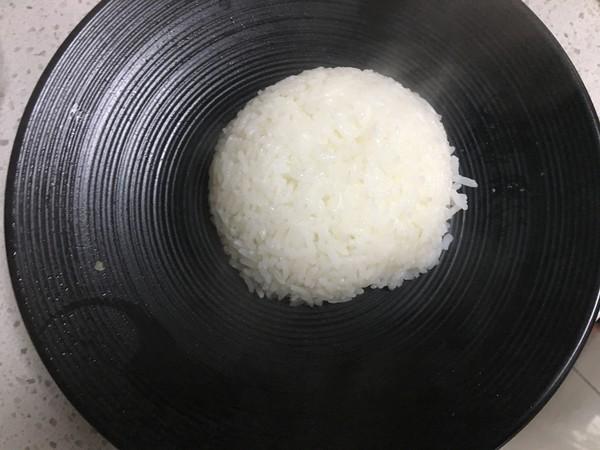 鸡肉咖喱饭怎么煮