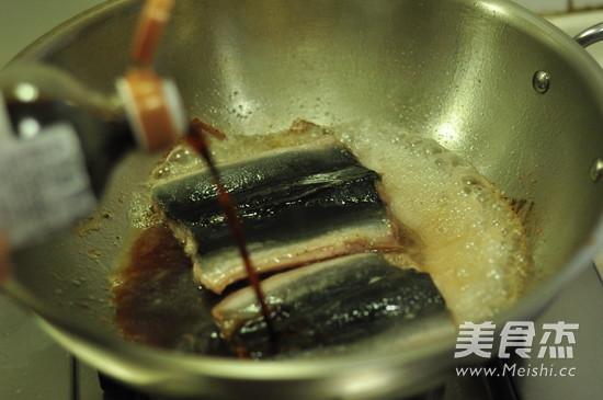 照烧鳗鱼饭怎么吃