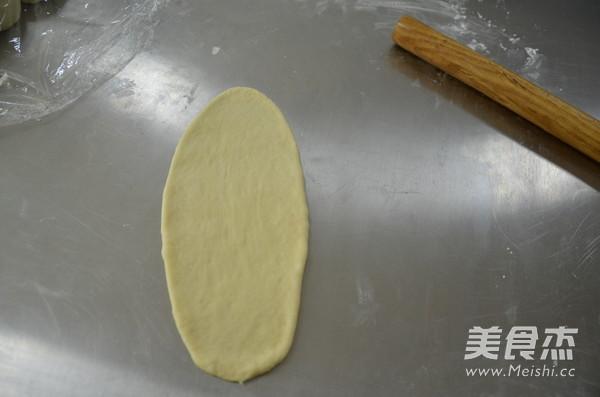 罗宋甜面包怎么炖