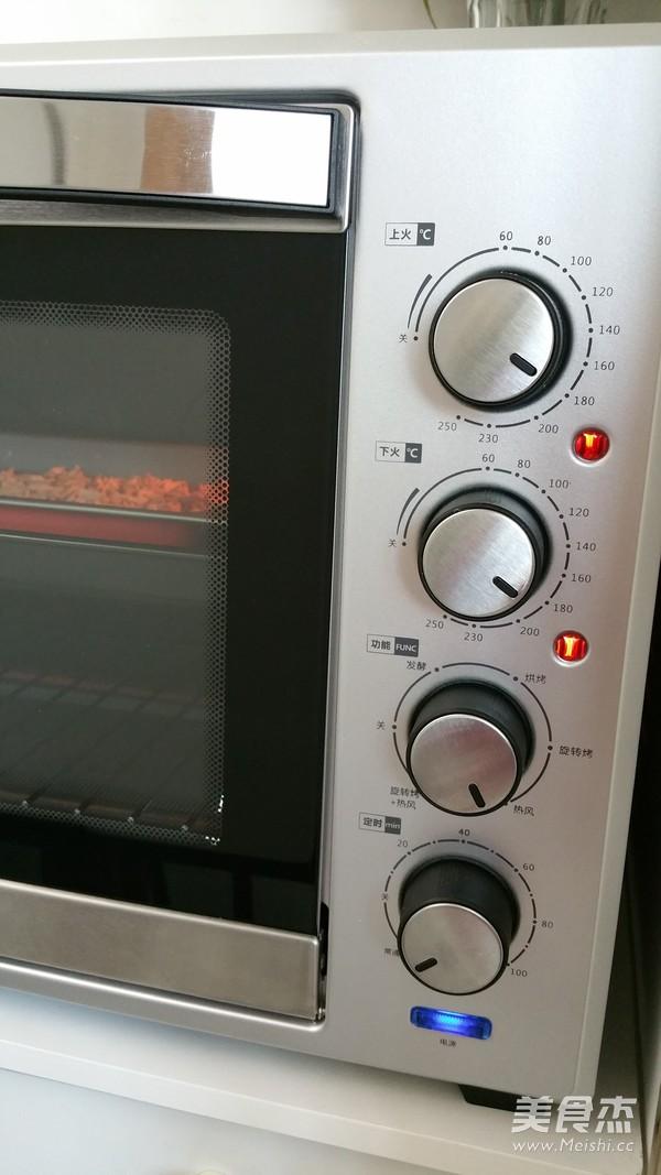 婴儿原味肉松的简单做法