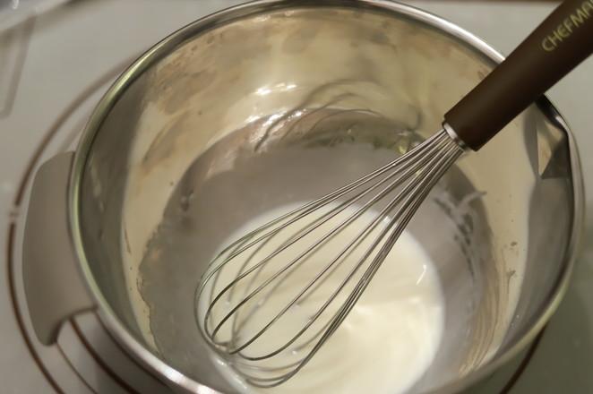 虎皮蛋糕卷怎么吃