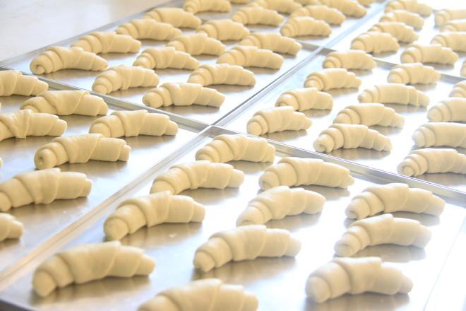 日式盐面包怎样煸