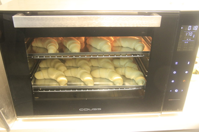 日式盐面包怎样炖