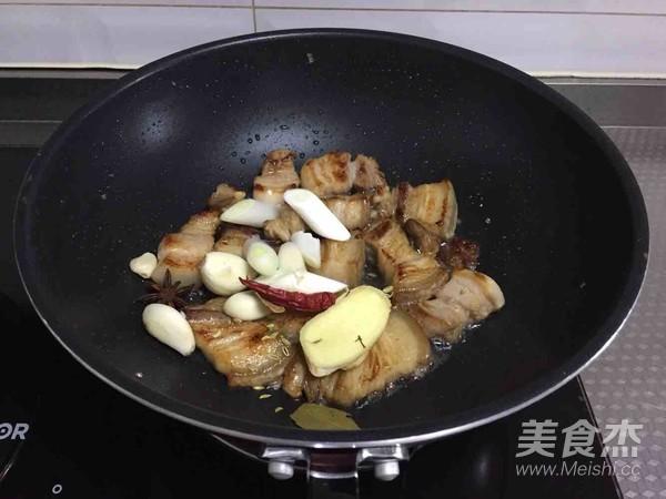 霸王超市|乱炖之猪肉粉条怎么炒