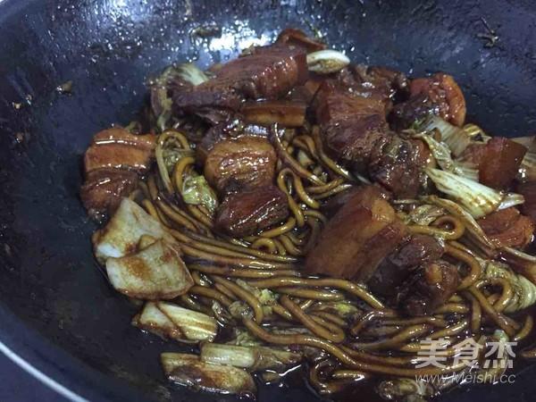 霸王超市|乱炖之猪肉粉条怎样炒