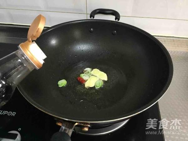 羊肉丸汤的简单做法