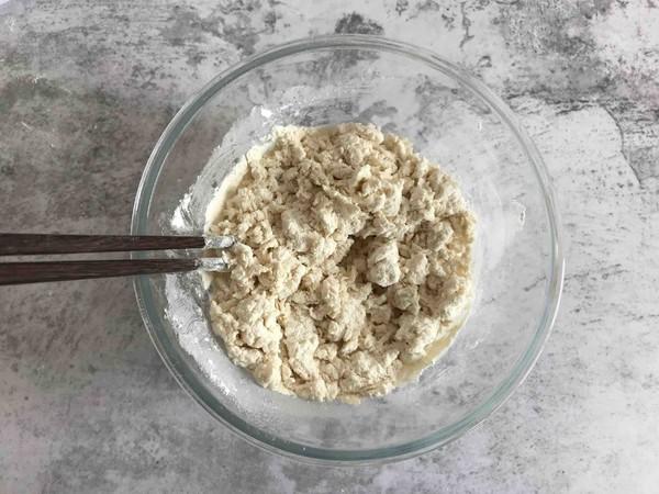 红枣大米蒸糕怎么吃