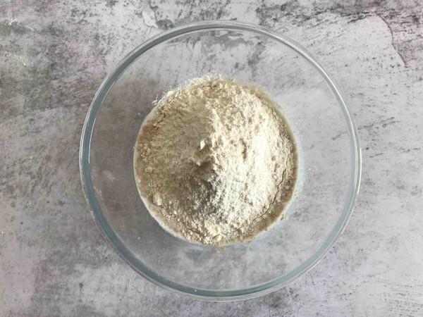 红枣大米蒸糕的简单做法