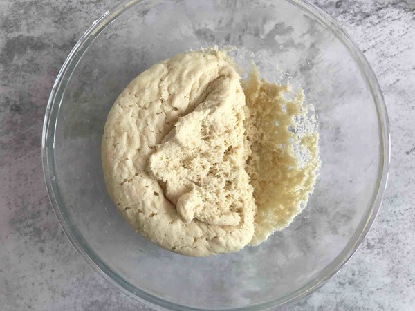 红枣大米蒸糕怎么炒