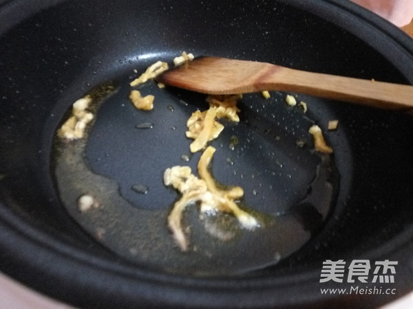 韩式年糕火锅的家常做法