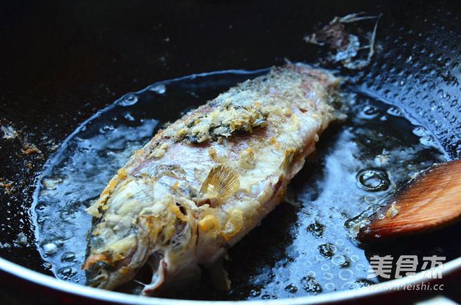酥鱼怎么吃