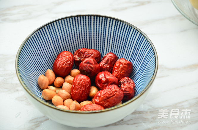 红糖糯米藕怎么吃