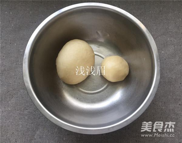 榴莲酥的家常做法