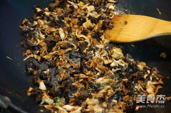 北京豆腐脑怎样煮