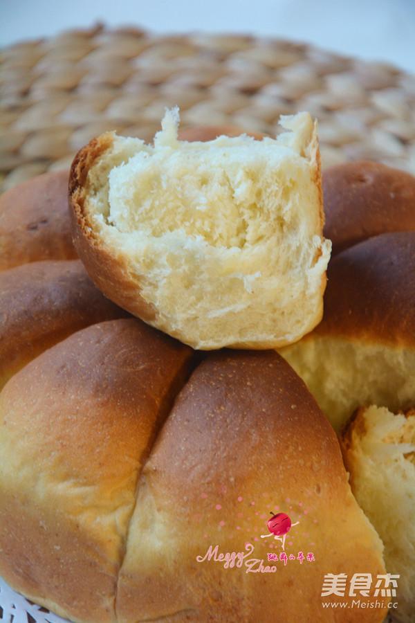 椰蓉全麦面包怎样炖