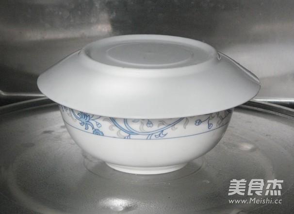 花式蒸饺之紫葡萄蒸饺的简单做法