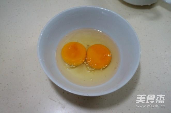 嫩滑鸡蛋羹的做法图解