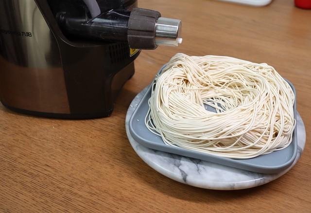 排骨扁豆土豆焖面的做法大全