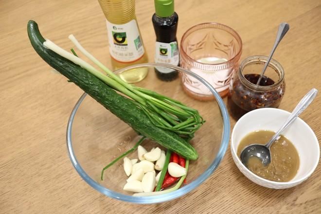 豌豆凉粉怎么煮