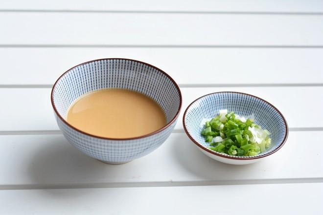 双色豆腐的家常做法