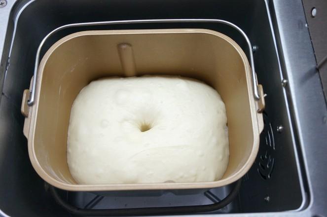 生煎包的简单做法