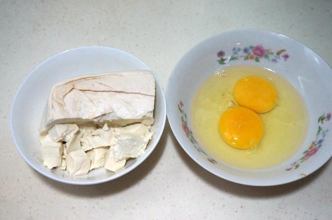 鸡刨豆腐的做法大全