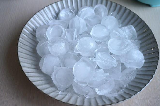 红豆沙冰怎么做