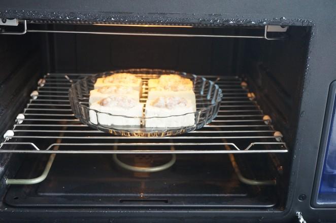 酿豆腐盒子怎么煮