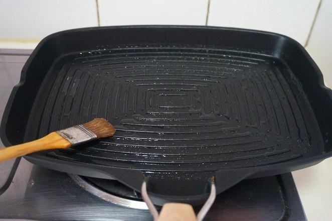 红薯糯米豆沙饼怎么煮