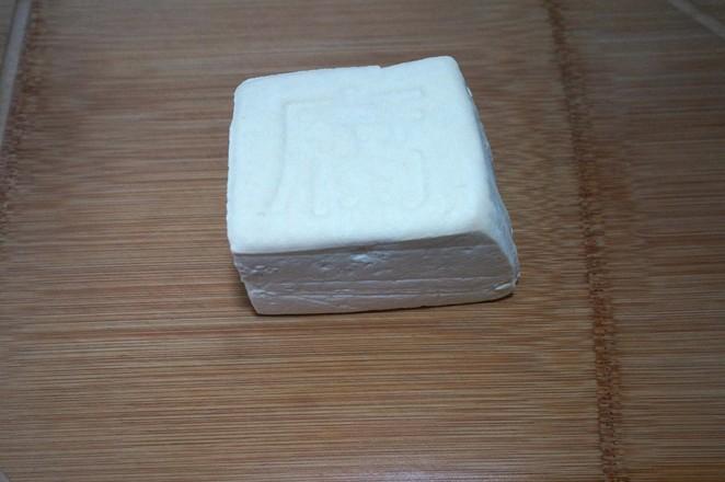 香辣豆腐干的做法大全