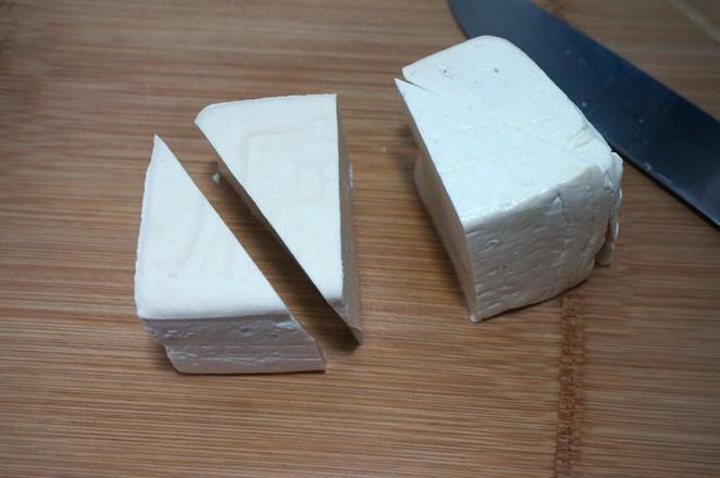 香辣豆腐干的做法图解