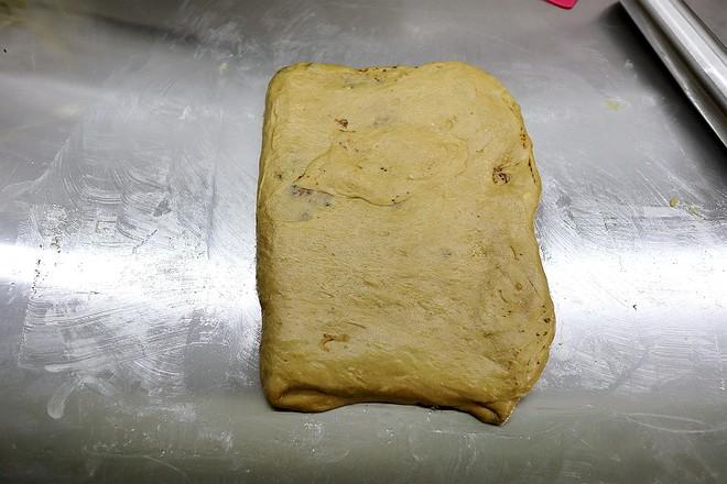 麻酱红糖酥饼怎么煸