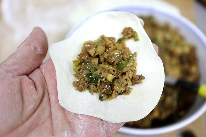 猪肉春笋饺子怎么炖