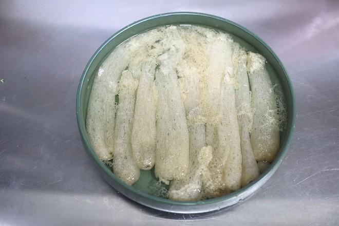 泥人柴原生态手工土砂锅  牛尾竹荪汤怎么煮