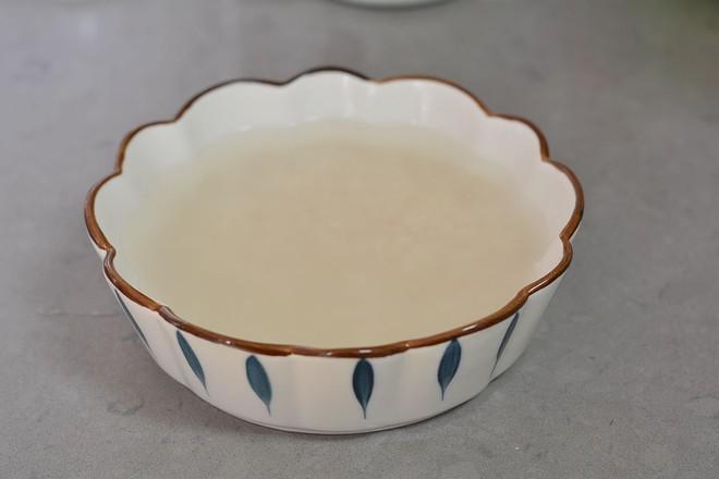 红枣桂圆红薯粥的家常做法