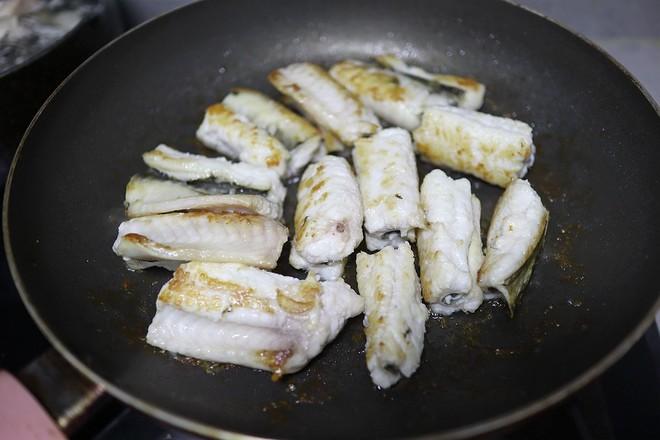 鳗鱼饭&鳗鱼海带汤怎么煸
