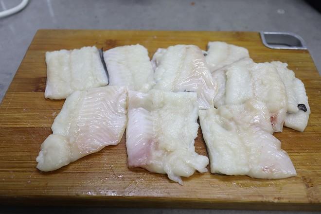 鳗鱼饭&鳗鱼海带汤怎么炒