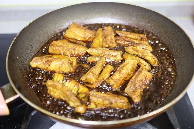 鳗鱼饭&鳗鱼海带汤怎样做