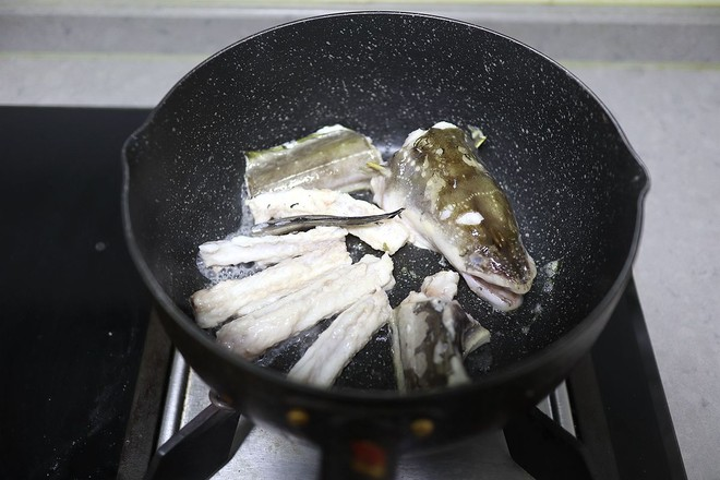 鳗鱼饭&鳗鱼海带汤的制作大全