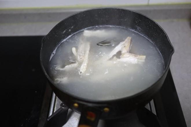 鳗鱼饭&鳗鱼海带汤的做法大全