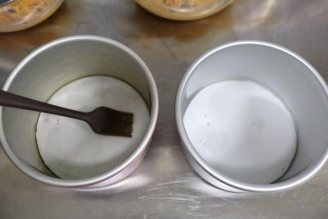 红豆南瓜玉米发糕怎样做