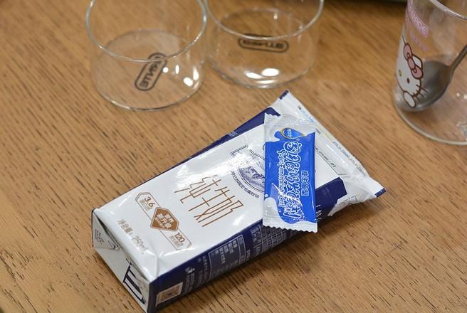电饭盒自制原味酸奶的做法大全