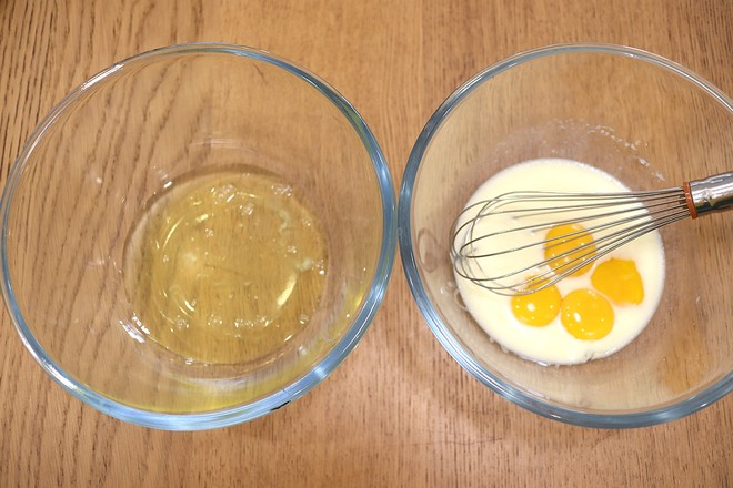 红豆沙戚风蛋糕卷怎么吃