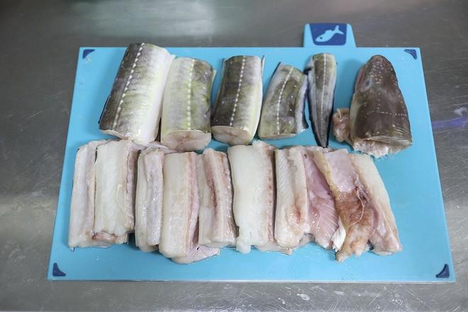 红烧鳗鱼怎么吃