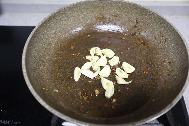 红烧鳗鱼怎么煮