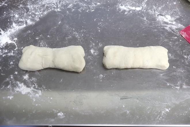 口袋饼2款怎么炒