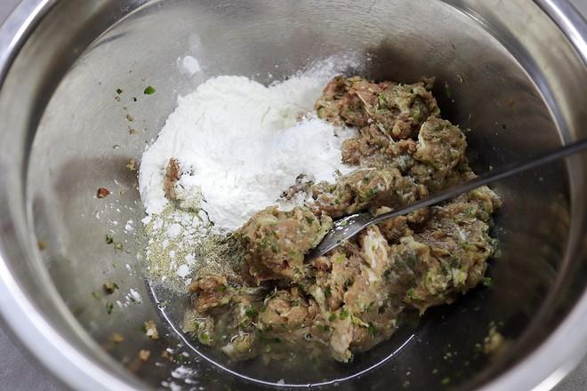 萝卜羊肉丸子汤怎么做